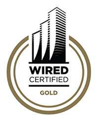 Wired Certified